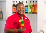 Norman Manley Airport Club Kingston Lounge Access. Kingston, JAMAICA