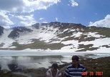 Tour privado de la montaña de