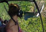 60 Minute Scenic Flight - Litchfield National Park, Darwin, AUSTRALIA
