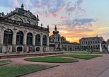 Private Walking Tour of Dresden with official tour guide, Dresden, GERMANY