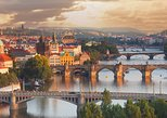 Discover Prague Private Tour - 3 hours. Praga, CZECH REPUBLIC