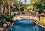 Shore Excursion: Infinity Bay Beach Resort All-Inclusive Day Pass. Roatan, Honduras