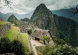 Private Tour, Full Day Machu Picchu with Lunch, Machu Picchu, PERU