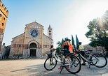 Verona Small-Group Bike Tour. Verona, ITALY