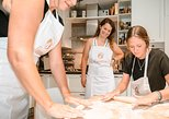 Share your Pasta Love: Small group Pasta and Tiramisu class - Bassano del Grappa. Treviso, ITALY