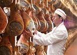 Small Group Parma Ham Farm tour, Parma, ITALIA