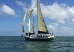 2 Hour Day Sailing Cruise Clearwater Beach. Clearwater, FL, UNITED STATES