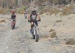Fat Electric Bike Tour In Caleta De Fuste. Puerto del Rosario, Spain