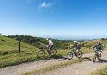 Monteverde E-Bike Adventure. Puntarenas, COSTA RICA