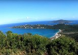 St Thomas Island Tour with Mountain Top and Magens Bay Beach,
