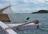 Passeio de Escuna a Ilhas dos Frades e Itaparica, Saindo de Salvador - Bahia,