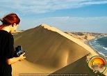 Desert & Dunes Photo 5 hour tour( AM or PM). Walvis Bay, Namibia