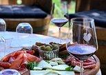 Poggio al Sole - Organic Winery in Chianti Classico. Chianti, ITALY