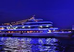 5 Star Bosphorus Dinner Cruise - All inclusive. Estambul, Turkey