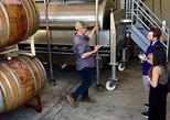 Amador County Wine Tour. Sacramento, CA, UNITED STATES