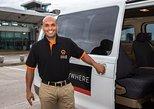 Private Transfer from LIR Airport to Arenal - Minivan, Liberia, COSTA RICA