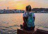 Muscat City Tour -Half-Day- Mystic Muscat (Oman Shore excursions), Mascate, OMAN