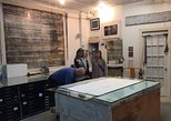 Art Studio Tour in Punta del Este,