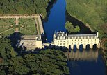 Loire Valley Day Tour From Paris, Loire Valley, FRANCIA