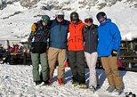 Full Day 5 Hours, Zermatt, SUIZA