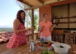 Kalamata Organic Farm Tour with Greek Cookery Lesson and Lunch. Kalamata, Greece