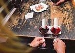 Bolzano Wine & More Walking Tour with sommelier. Bolzano, ITALY