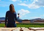 Vive una experiencia con sabor a vino. Pamplona, ESPAÑA