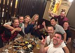 Japanese Food tour in Nagoya, Nagoya, JAPAN