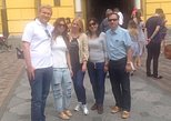 Private Kyiv City Tour by Car with Local Guide, Kiev, Ucrânia