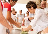 Share your Pasta Love: Small group Pasta and Tiramisu class in Pisa. Pisa, ITALY
