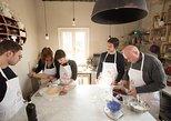 Share your Pasta Love: Small group Pasta and Tiramisu class in Bari. Bari, ITALY