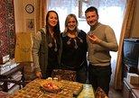 Kyiv Easter Eggs Private Painting Workshop, Kiev, UCRANIA