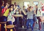 Sonrisas Rojas - Diversión En Grupo !!!, Mendoza, ARGENTINA