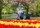 Guided Private Tour to Keukenhof from Amsterdam, The Hague - 7 Hours,