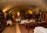 Valpolicella Wine Tour: 3 Wineries and traditional lunch. Verona, ITALY