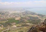 Sea of Galilee - Off the Beaten Track. Tiberiades, Israel