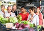 Small Group Market tour and Cooking class in Bologna, Bolonia, ITALIA