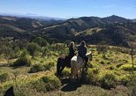 Small-Group Horseback Riding from Paraty. Paraty, BRAZIL
