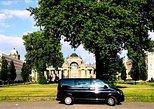Berlín y Potsdam en un día. Tour exclusivo en vehículo privado. Potsdam, ALEMANIA