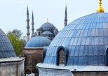 11 Days Special Turkey Tour, ,