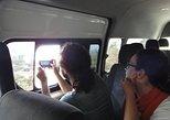 Shuttles de Antigua Guatemala a Santa Ana,