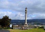 Excursión de día completo a lo más destacado de isla Terceira. Terceira, PORTUGAL
