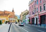 Brasov Walking Tour - Unlock the Old City, Brasov, RUMANIA