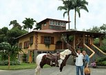 8-Day Galapagos Island Hopping including Hacienda La Danesa, Guayaquil, ECUADOR