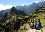 Viagem de um dia a Machu Pichu saindo de Cuzco, Cusco, PERU