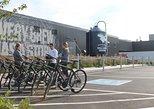 Saint John Highlights & History Cycling Tour, Saint Johns, CANADA