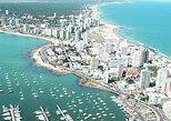 Visita guiada a Punta del Este desde Montevideo,
