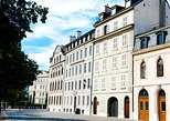 Private Walking Tour of Geneva for groups (max 30 pax) with an official guide. Ginebra, Switzerland