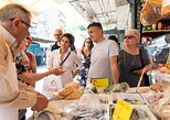 Small Group Market tour and Cooking class in San Gimignano. San Gimignano, ITALY