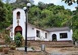 Paraiso De Minca, Pozos Azules Y Taganga. Santa Marta, COLOMBIA